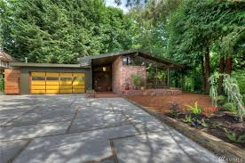 seattle mid century furniture. Decoration: Midcentury Modern Seattle Stylish Mid Century In Magnolia Total Remodel Inside Out Intended For Furniture N