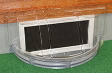 bubble window well covers. Circular Fitted Area Wall Bubble Covers Window Well L