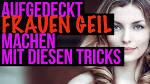 Windelfetisch Video Gloryhole Heilbronn