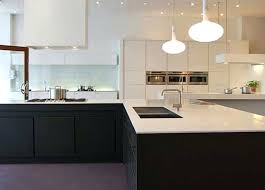 Led Kitchen Lighting Ideas Full Image For Modern Kitchen Lighting Design Ideas 2015 Pendant Uk Led G