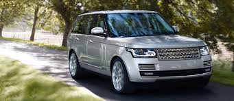 2018 land rover lease. interesting lease 2017 range rover hse 30l v6 supercharged in 2018 land rover lease