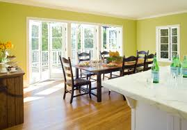 french country dining room painted furniture. perfect french spectacular french country painted furniture decorating ideas images in dining  room traditional design ideas in