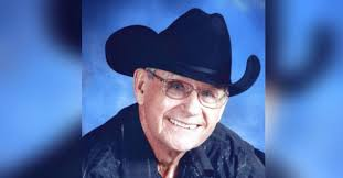 M. Kent Griffith Obituary - Visitation & Funeral Information