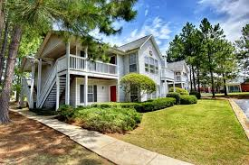 Captivating Photo 1 Of 12 Apartments.com (exceptional 1 Bedroom Apartments In Tuscaloosa  #1)