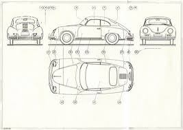 manual supplements the body diagrams from the 356 a reutter body booklet
