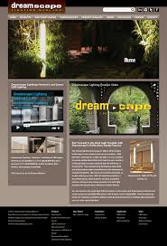Dreamscape Lighting Dreamscape Lighting Competitors Revenue And Employees