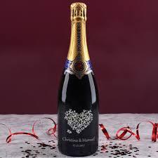 Pommery Champagner Zum Valentinstag