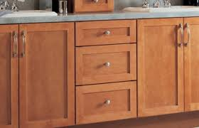 Awesome Shaker Cabinet Doors Replacement John Robinson Decor
