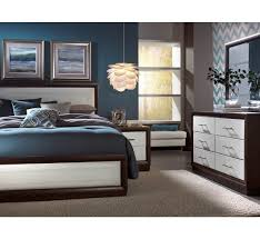 Badcock Accent Tables Furniture Catalog Bedroom Sets Coupons King ...