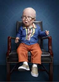 Image result for babies cripples old people