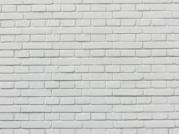 白色砖墙背景图片大全白色砖墙背景设计素材白色砖墙背景模板下载白色