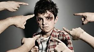 bullying in schools essay thepensters com physical bullying