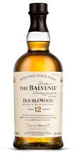Balvenie Doublewood 12 Yr. Scotch | Astor Wines & Spirits