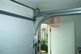 low ceiling garage door opener low headroom garage door low clearance garage door opener home ceiling