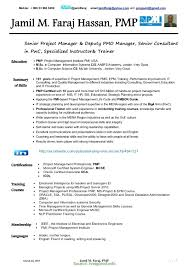 Electrical Systems Examples New Project Manager Electrical