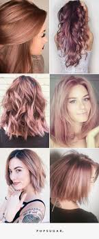 54 best Hair images on Pinterest | Hair color, Hairstyles and Braids
