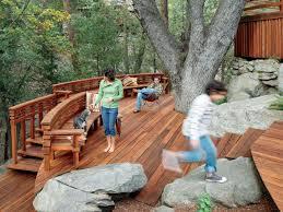 easy budget friendly ideas to make a dream patio 9