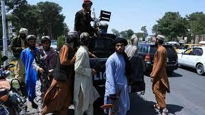 أفغانستان: طالبان تستولي على مزار شريف كبرى مدن شمال البلاد وقطر تحثها على  وقف إطلاق النار