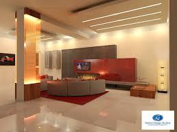Modern Interior Design Blog Interior Decoration Photo Best Design Blogs Europe Comfy Chicago