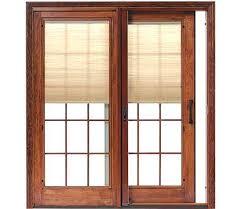 designer series sliding patio door delivered today and sitting in the pella doors lock set