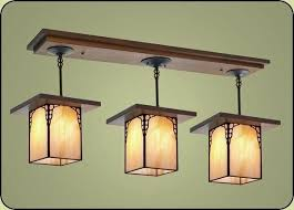 craftsman style kitchen lighting. Craftsman Style Kitchen Lighting Missi Pendant Light .