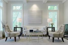 Best 25 Home Interior Design Ideas On Pinterest  Interior Design Interior Decoration Styles