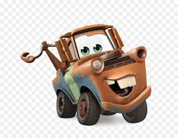 disney infinity cars mater lightning mcqueen character cars