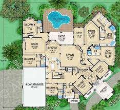 Small Picture 396 best Floor plans images on Pinterest House floor plans