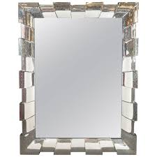 decorative bathroom mirror rectangle. Large Rectangular Wall Mirror Modern Outdoor Post Lights Stone Fireplace Surround Decorative Bathroom Rectangle E
