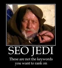 Digital Marketing Humor on Pinterest | Tao, Penguins and Meme via Relatably.com