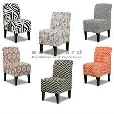 armless accent chairs under 100. furniture armless accent chair chairs under 100
