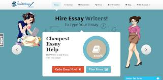 type your essay online essay type your essay online type your  iwriteessays com review reviews of custom essay writers iwriteessays com