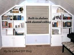 built in wall shelves built in shelves around fireplace plans bookshelf built in wall shelves plans
