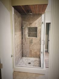 marvelous small modern bathroom ideas. Bathroom:Gorgeous Bathrooms Design Small Modern Bathroom Ideas Renovation Tile Floor Shower Remodel Walls Pictures Marvelous
