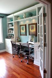 den office ideas. 17 Best Ideas About Office Den On Pinterest Shelving F