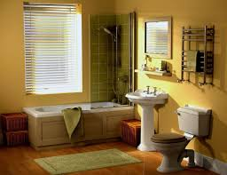 traditional bathroom decorating ideas. Bathroom Large-size Nice Tiles Build The Nuance For Small Traditional Ideas. Decorating Ideas S