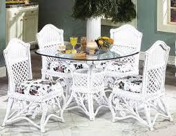 victorian wicker furniture gazebo