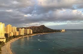 aloha hawaii photo essay of a tropical paradise wander wonder