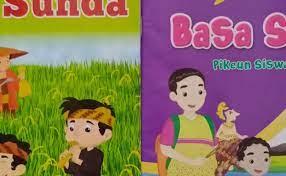 Soal dan kunci jawaban ujian sekolah bahasa indonesia smp mts tahun 2020 kurikulum 2013 didno76 com. Kunci Jawaban Bahasa Sunda Kelas 4 Lks Link Guru Cute766