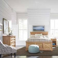 pine home styles bedroom sets 5524 5021 64 400 pressed