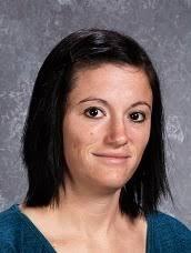Terri-Smith - Central DeWitt Community School District