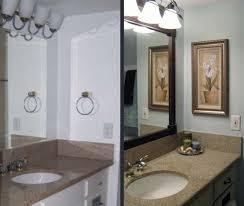 bathroom lighting above mirror. Bathroom Vanity Light Fixtures Ideas Lighting Above Mirror M