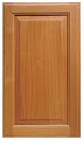Magnet Kitchen Cupboard Doors Kitchen Cabinet Door Magnets