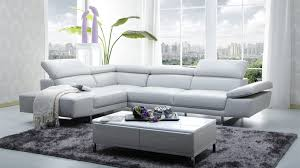 cheap modern furniture. Full Size Of Sofa Set:modern Sectionals Furniture Modern Apartments For Rent Design Cheap N