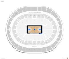 Staple Center Laker Game Seating Chart Fnc Arena Buffalo