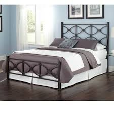 Marlo Bedroom Furniture Fashion Bed Group Marlo Panel Bed Reviews Wayfair
