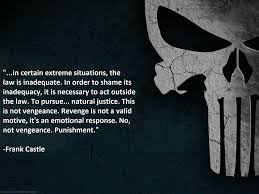 Punisher Quotes Adorable The Punisher Geektacular Pinterest Punisher Marvel And Comic