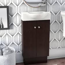 small powder room vanity. Brilliant Room Quickview For Small Powder Room Vanity H