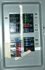 square d 200 amp 3 phase panel amp 3 phase panel split bus electrical panel square square d 200 amp 3 phase panel