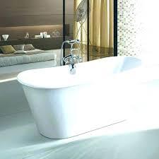 refinish cast iron bath tub refinish cast iron bathtub refinish cast iron tub bathtub refinishing wondrous refinish cast iron bath tub